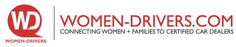 Women-Drivers Logo